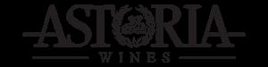 Astoria Wines ROMANIA